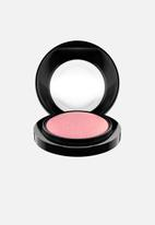 MAC - Mineralized blush - gentle