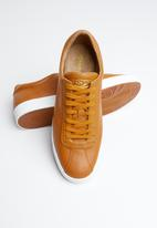 SUPERGA - 2843 - tan