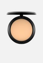 MAC - Studio fix powder plus foundation - nc41