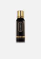 ARAMIS - Aramis classic 24hr high performance antiperspirant spray - 250ml
