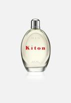 ARAMIS - Kiton Edt - 125ml