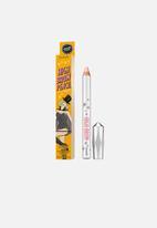 Benefit - High brow pencil