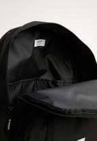 adidas Originals - Classic bp - black