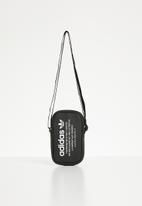 adidas Originals - Adidas nmd  - black