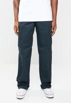 Dickies - Dickies 847 trouser - navy