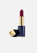 Estée Lauder - Pure Color Envy Sculpting Lipstick - Insolent Plum