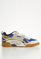 Reebok - Workout Plus Alter The Icons 90s