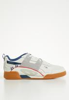 Reebok Classic - Workout Plus Alter The Icons 90s