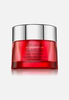 Estée Lauder - Nutritious Vitality8™ Night Radiant Overnight Crème