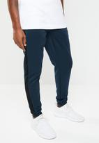 Only & Sons - Tinus sweat pants - blue