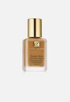 Estée Lauder - Double Wear Stay-in-Place Makeup SPF 10 - Bronze