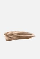 Benefit - Gimme Brow+ Volumizing Eyebrow Gel - shade 4.5
