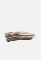 Benefit - Gimme Brow Volumizing Eyebrow Gel - shade 5