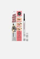 Benefit Cosmetics - Goof Proof Brow Pencil - Shade 3