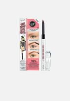 Benefit - Goof Proof Brow Pencil Mini - Shade 3