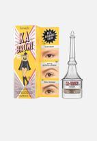Benefit Cosmetics - Ka-brow! cream gel - 01