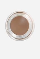 Benefit Cosmetics - Ka-brow! cream gel - 02