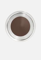 Benefit Cosmetics - Ka-brow! cream gel - mini 04