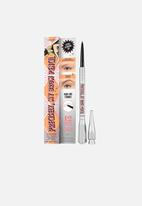 Benefit Cosmetics - Precisely, My Brow Pencil - Shade 2