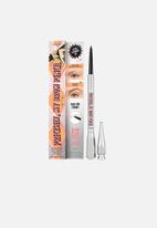 Benefit - Precisely, my brow pencil - 4.5
