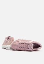 Nike - Nike w Air Max 95 prm - plmchk / blyros