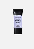 Smashbox - Photo finish pore minimizing foundation primer