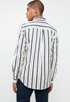 Cotton On - Brunswick shirt - multi