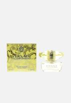 Versace - Versace Yellow Diamond Edt 50ml Spr (Parallel Import)