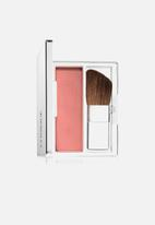 Clinique - Blushing blush powder blush - sunset glow