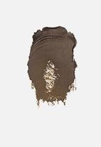 BOBBI BROWN - Long wear gel eyeliner - sepia ink