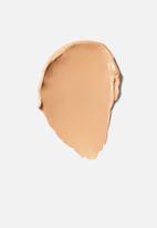 BOBBI BROWN - Creamy concealer kit - beige