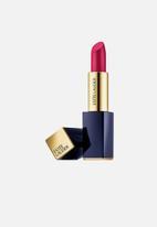 Estée Lauder - Pure Color Envy Sculpting Lipstick - Tumultuous Pink