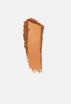 Estée Lauder - Double wear stay in place matte powder foundation - amber honey