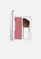 Clinique - Blushing blush powder blush - innocent peach