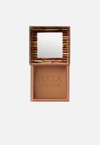 Benefit - Hoola powder blush - caramel
