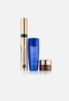 Estée Lauder - Mascara essentials set