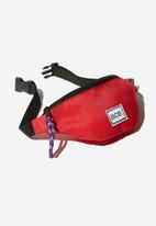 Cotton On - Fashion sling bag - red