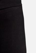 adidas Originals - Coeeze tights - black
