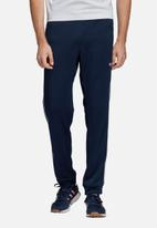 adidas Originals - Samstag track pants - navy