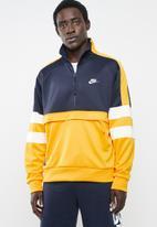 Nike - NSW nike air jacket - multi