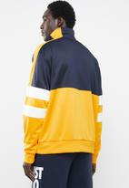 Nike - NSW nike air jacket - multi