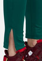 adidas Originals - Tights - green