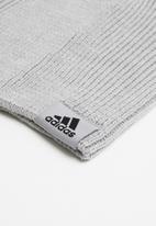 adidas Performance - Perf beanie - grey
