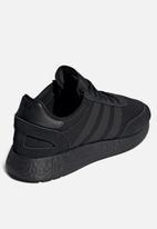 adidas Originals - I-5923 - core black