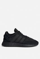 adidas Originals - I-5923 - core black