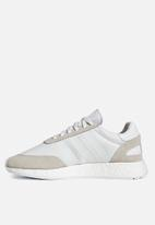 adidas Originals - I-5923 - ftwr white