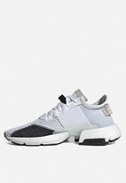 adidas Originals - POD-S3.1 - ftwr white/ftwr white/core black