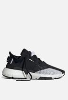 adidas Originals - POD-S3.1 - core black/core black/ftwr white