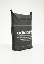 adidas Originals - Adidas nmd backpack - black