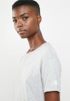 New Balance  - Modern dress - grey